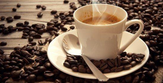 Dieta Manteiga e Café – Novidade da