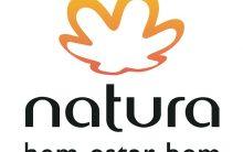 Estagio Natura Programa 2016 – Vagas e Inscrições