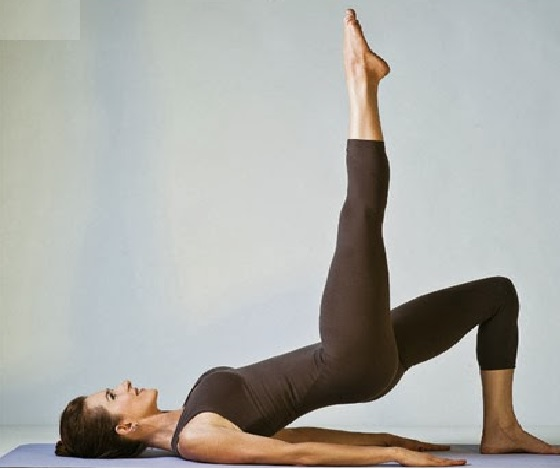 Pilates Power – Como Funciona2