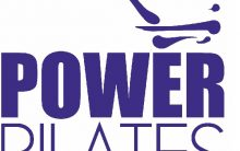 Pilates Power – Como Funciona e Exercicios