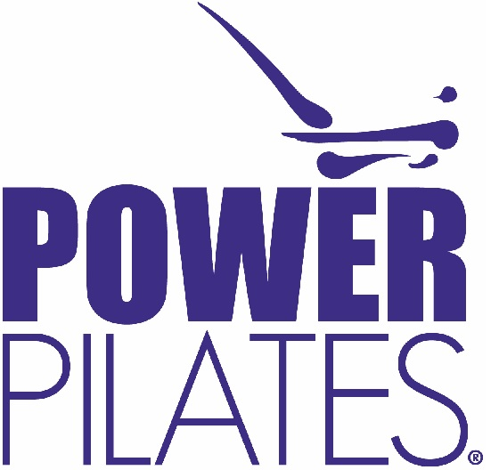 Pilates Power