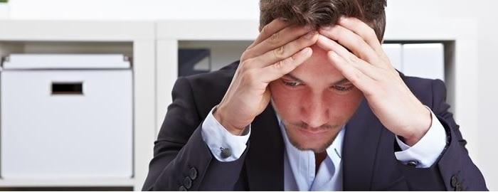 Síndrome de Burnout Sintomas e Tratamento