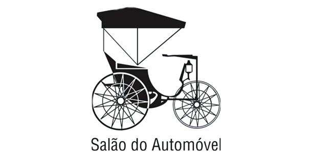 Salão do Automóvel 2016 - Local e I