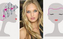 Stronbing Hair Para os Cabelos – Nova Técnica