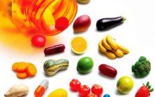 Suplementos Alimentares – Para Que Serve e Como Tomar