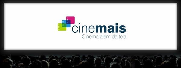 Trabalhe Conosco Cinemais -