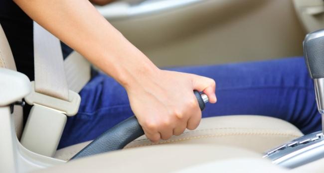 Vícios Prejudicam Carro – Hábitos aoladeira