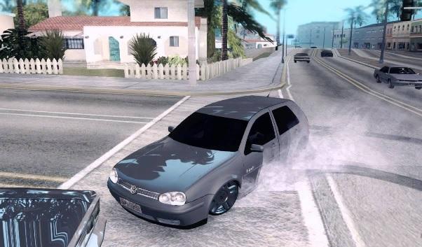 Vícios Prejudicam Carro –freios
