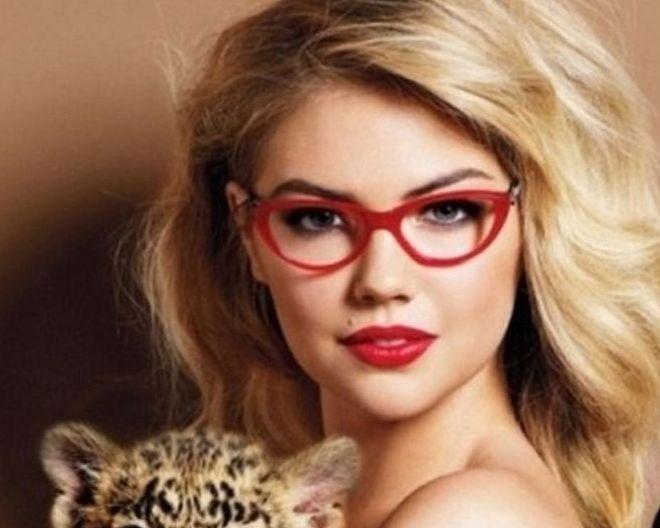 Óculos Estilo Gatinho – Modelos e Dicas