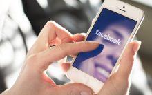 Anúncios no Facebook – Dicas Para Investir