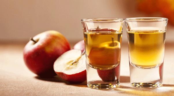 Analgésicos Naturais – Quais Alimentos vinagre