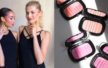 Blush Marcado Draping – Como Fazer
