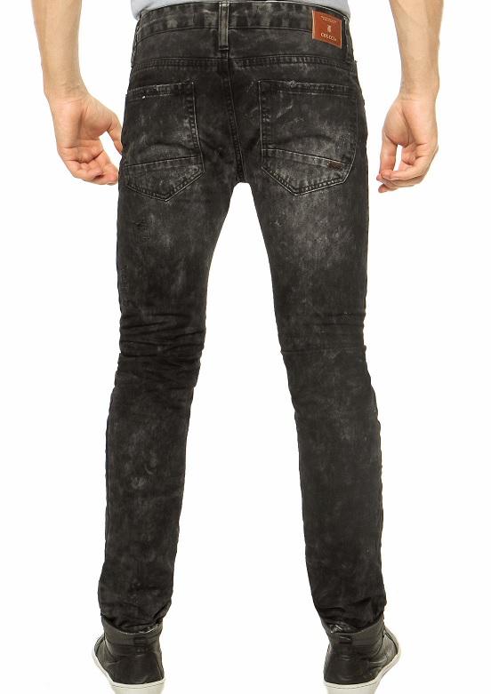 Calça Jeans Masculino - Dicas Melhores Marcas colci