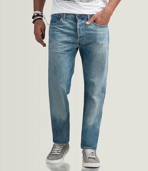 Calça Jeans Masculino - Dicas Melhores Marcas levis