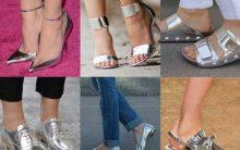 Calçados Verão 2017 – Tendências