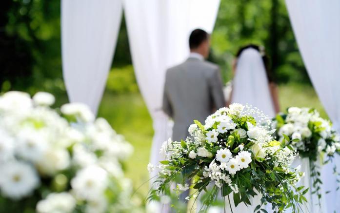 Casamento High Tech – Dicas foto
