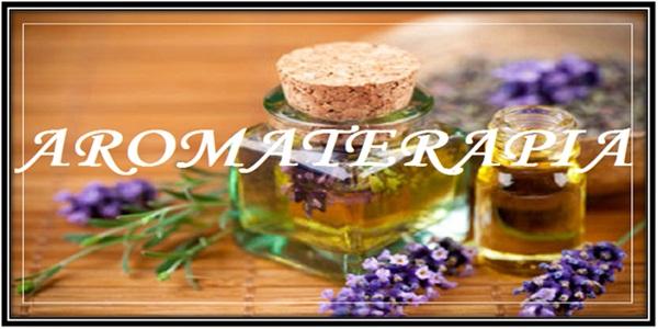 Conaroma Congresso Online de Aromaterapia  2ª Edição