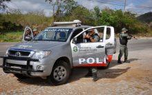 Concurso Policia Militar do Ceara – Inscrições 2016