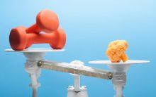 Dieta ou Exercicio – Qual Emagrece Mais