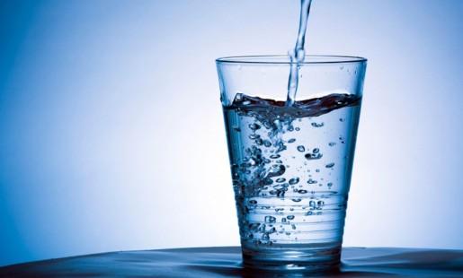 Eliminar Nicotina do Corpo - Alimentos agua