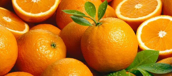 Eliminar Nicotina do Corpo - Alimentos larawnja
