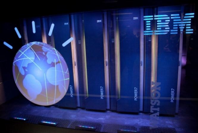 Estagio IBM Brasil 2016 – Como