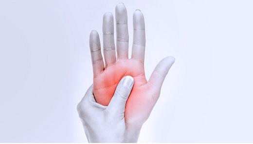 Fibromialgia Estudos Recentes – Fonte da Dor