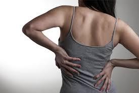 Fibromialgia Estudos Recentes.