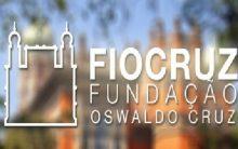 FioCruz Concurso Assistente – Inscrições
