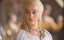 Game Of Thrones Joias – Nova Coleção
