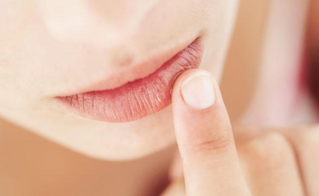 Hidratante Protetor Labial Caseiro – Como Fazer