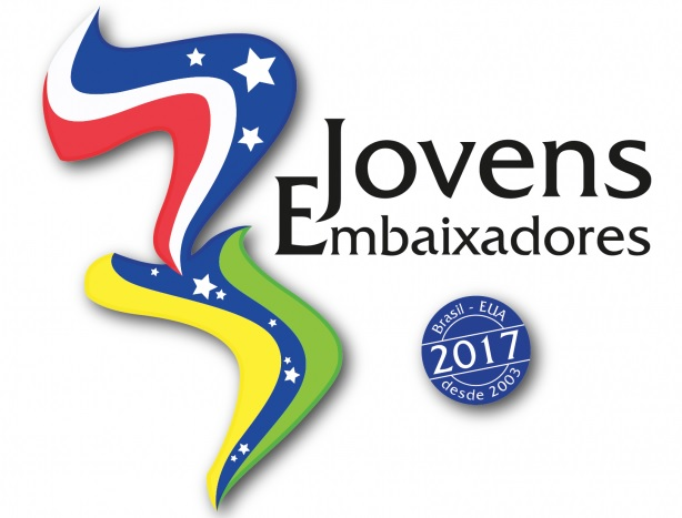 Jovens Embaixadores Programa 2017 - Inscrições