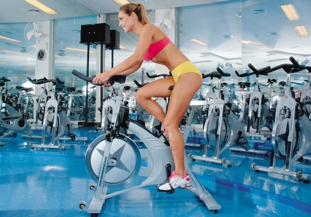 Modelando Corpo Feminino - Com Musculação