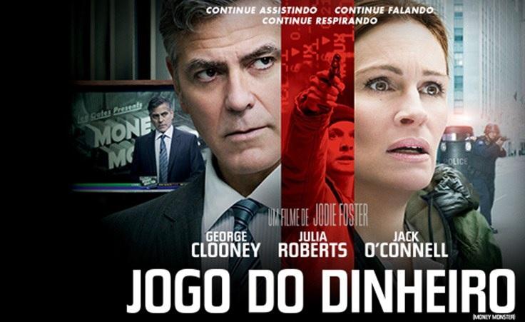 Oscar 2017 - Lista de Filmes Candidatos jogo