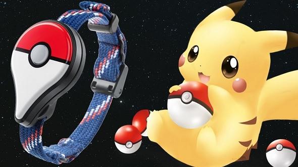 Pokémon Go  O Jogo e Times