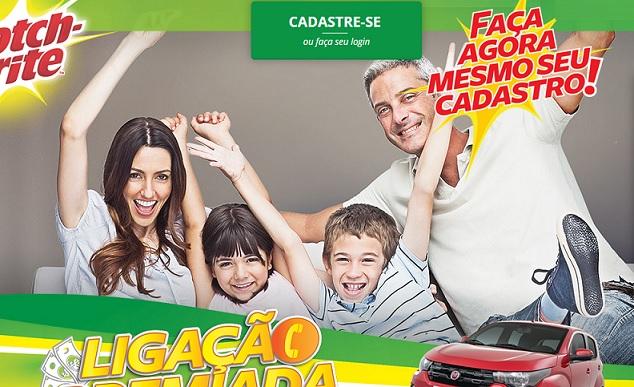 Ratinho Promoção Ligação Premiada –Como Participar