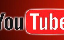 Youtube Canais Para Crianças – Os Melhores