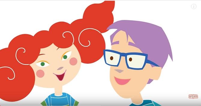 Youtube Canais Para Crianças – Os Melhores palavra