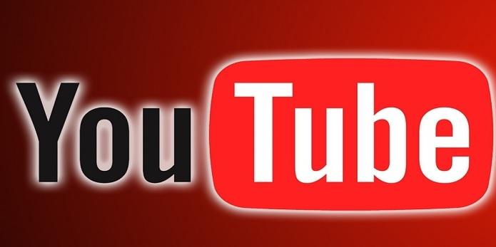 Youtube Canais Para Crianças –