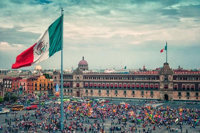 Bolsas de Estudo No México – Como Participar