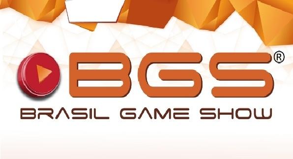 Brasil Game Show 2016  Local e Ingressos