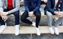 Calçados Masculinos 2017 – Fotos e Modelos
