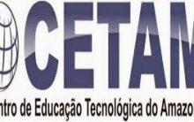 Cetam Cursos 2016 – Vagas e Critérios