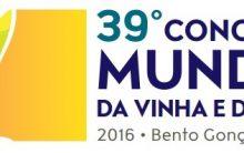 Congresso Mundial da Vinha e do Vinho no Brasil – Como Participar