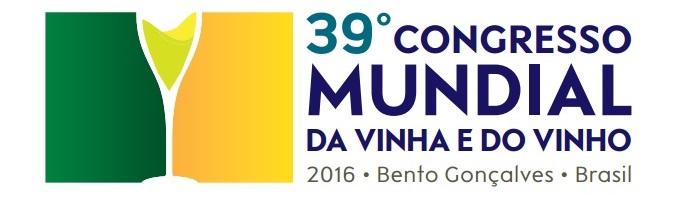 Congresso Mundial da Vinha e do Vinho