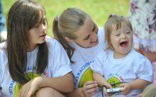 Curso de Inclusão da Criança Com Síndrome de Down Online – Inscrições