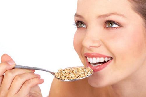 Dieta da Aveia – Dicas e Cardápio