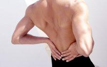 Ioga Para Aliviar Dor Nervo Ciático – Alongamentos