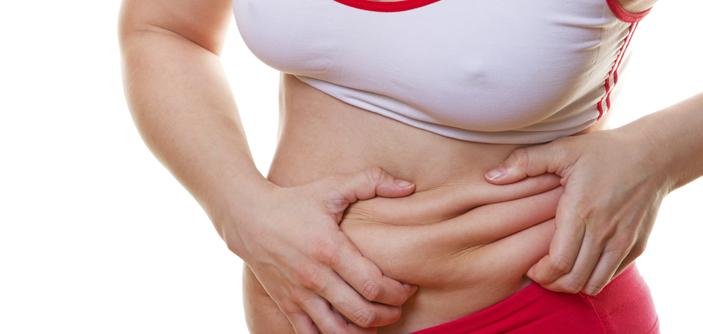 Metabolismo Lento – Causas