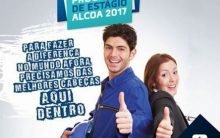 Programa de Estágio Alcoa 2017 – Vagas e Inscrições